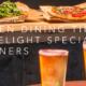 Aspen Dining Tip – Limelight Specialty Dinners