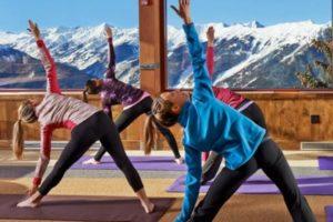 What's New ~ Aspen Snowmass, Roaring Fork Valley & Beyond ~ 2018
