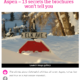 International Traveller – Aspen – 13 secrets the brochures won't tell you