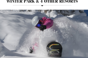 InTheSnow.com media coverage- Aspen Buys Operator of Steamboat, Winter Park & 4 Other Resorts