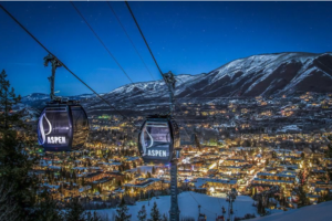 Forbes – Your Food And Drink Guide To Aspen