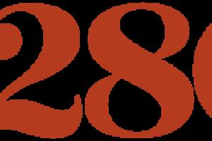 How to Enjoy Aspen on a Budget – 5280 Magazine