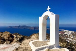 Travel Tips – Greece