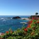 Travel Tips – Laguna Beach