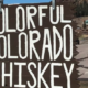 Delish.com – Colorado's Spirits Trail Is Made Up Of The State's 61 Coolest Distilleries