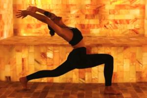 Healthy holidays: 50 best wellness retreats, spas and feel-good destinations