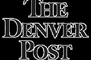 "Denver Post – Regional books: ""Hidden Life Around Us,"""