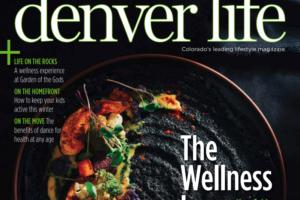 Denver Life – the last word with Jayne Gottlieb