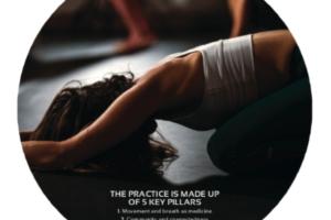 Aspen Peak – Body Practice